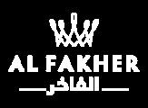 logo _image
